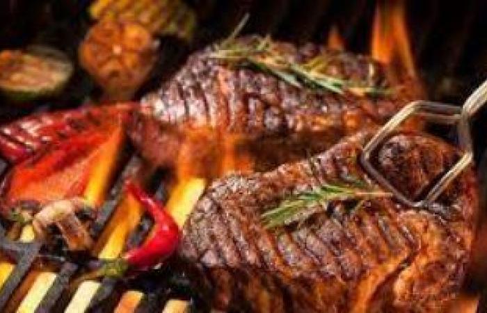نصائح لمرضى السكر في عيد الأضحى لتناول اللحوم بأمان