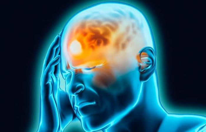 """تعرف على متلازمة """"هافانا"""" التى تؤثر على المخ.. وهل تحدث بسبب الموجات؟"""