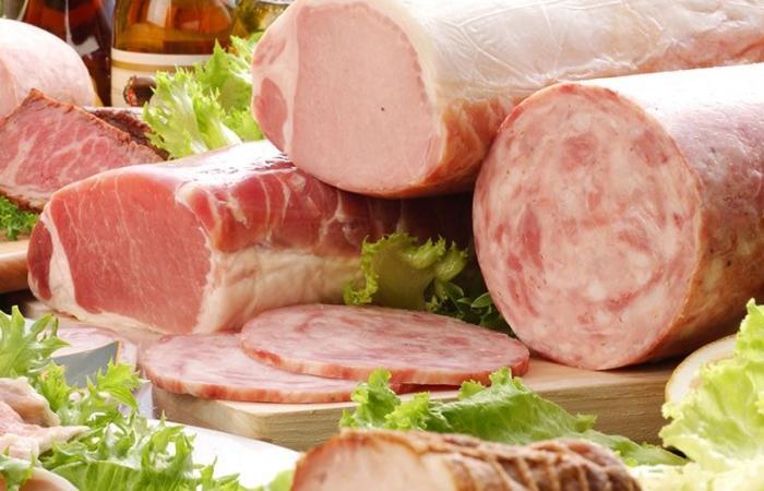 قلل من اللحوم الحمراء فى العيد.. ترتبط بخطر الإصابة بأمراض القلب