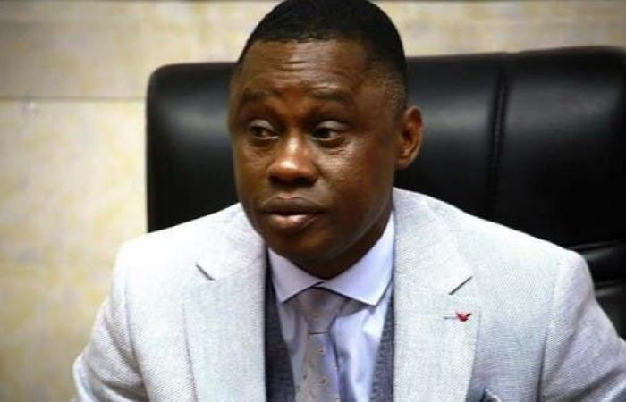 غينيا تتراجع عن قرار انسحابها من أولمبياد طوكيو