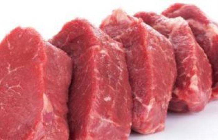7 فوائد صحية للحم البتلو فى عيد الأضحى.. سريع الهضم والامتصاص