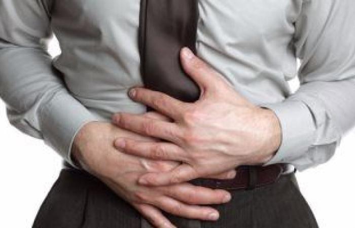 تعرف على طرق علاج التهاب المعدة طبيعيا بدون أدوية