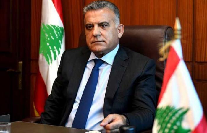 النفط العراقي ينقذ لبنان من العتمة… اللواء إبراهيم وغجر إلى بغداد غداً