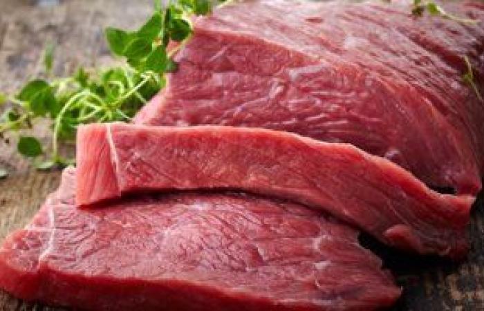كل ما تريد معرفته عن أنواع اللحوم والعناصر المفيدة بها
