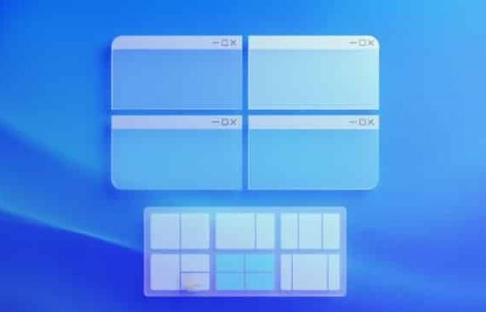 8 أسباب تدفعك للترقية إلى ويندوز 11 عند إصداره