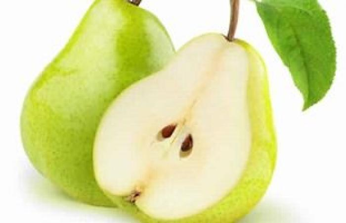 6 فواكه تساعدك على إنقاص الوزن.. منها الليمون والكريز
