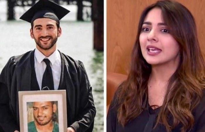 حلبي تأثر بطبيب قضى بسجن سوري يلهب بقصته البريطانيين