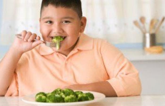 التغذية السلمية تعزز مناعة طفلك.. تعرفى على العناصر الغذائية لصحة أفضل