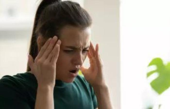 5 أسباب تجعلك تشعر بالغثيان في الصباح.. تعرف على طرق الوقاية