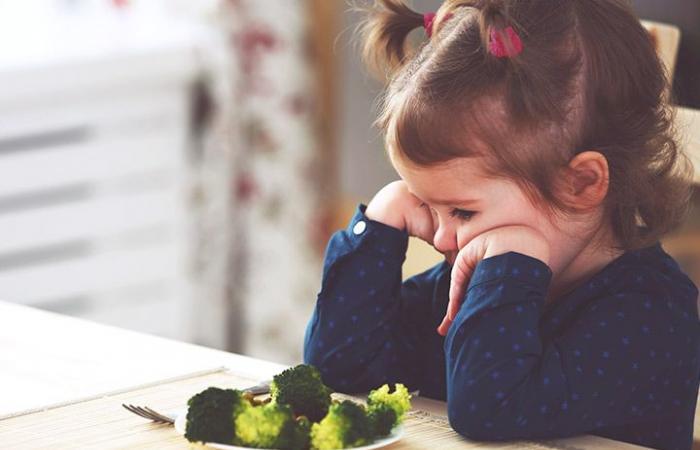 تعرف على أبرز تحاليل الأنيميا للكشف عن المرض عند الأطفال