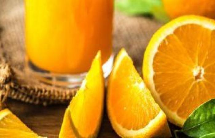 لماذا يجب على المرأة الحامل تناول برتقالة واحدة يوميًا؟
