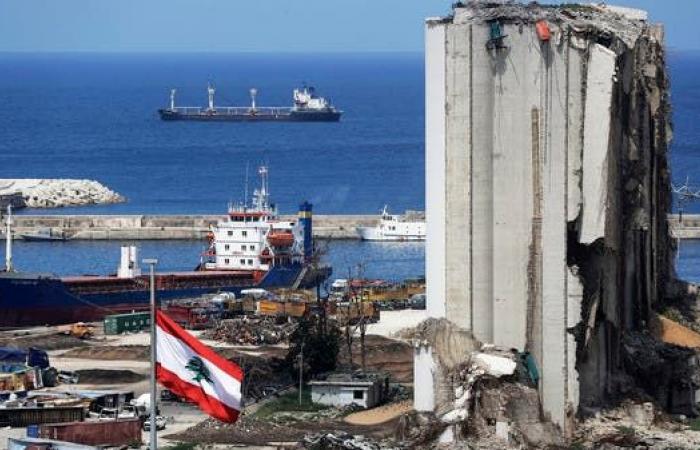 انفجار بيروت.. رايتس ووتش تكشف إهمال المسؤولين وتطالب بعقوبات