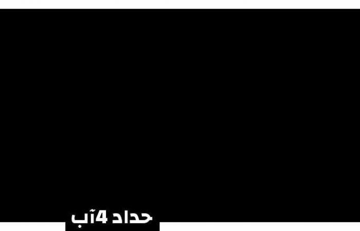 """37 إصابة و11 حالة حرجة بـ""""كورونا"""" في مستشفى الحريري"""