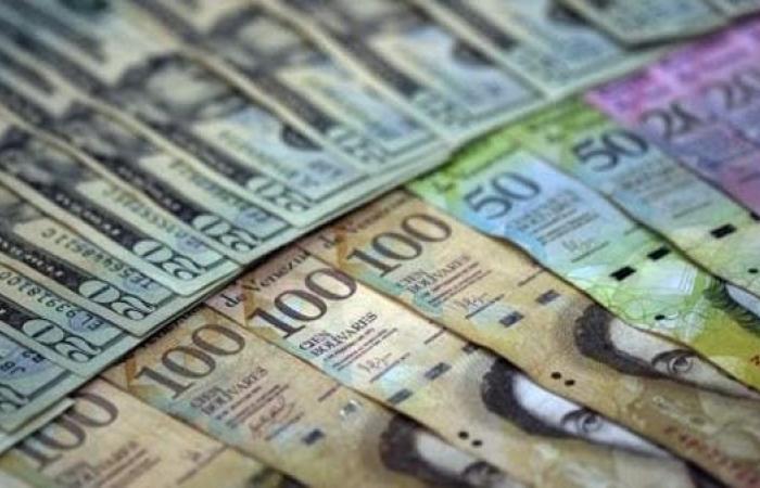 عملة فنزويلا تفقد 6 أصفار من قيمتها