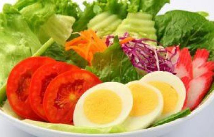 مش مفيدة للحامل فقط.. 9 أطعمة تحتوى على حمض الفوليك لتعزيز صحتك