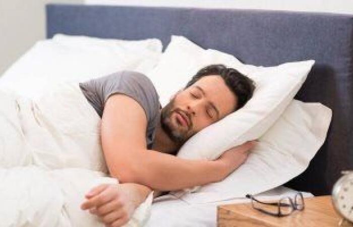 الأرق هيجيبلك المرض.. 5 نصائح تساعدك على النوم الجيد ليلاً