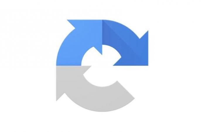 لماذا تزيد جوجل من صعوبة اختبارات reCAPTCHA
