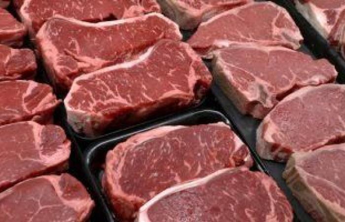 تعرف على فوائد التخلى عن تناول اللحوم.. أبرزها الوقاية من السرطان
