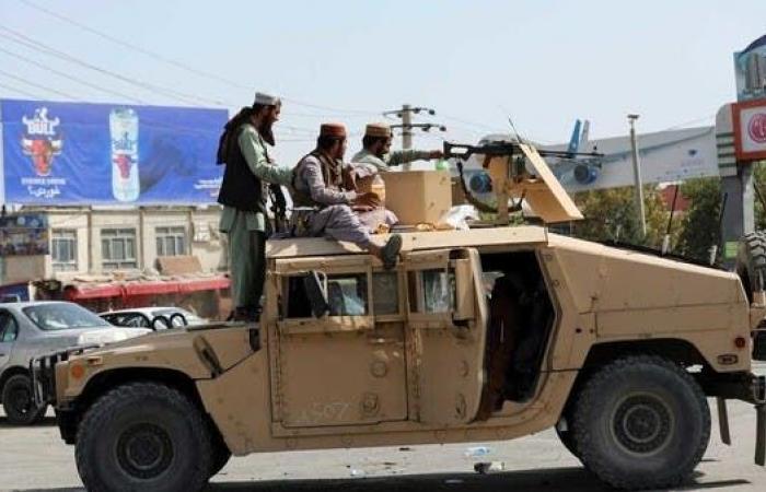 طالبان تتعهد ببناء جيش نظامي ومنع الحرب الأهلية
