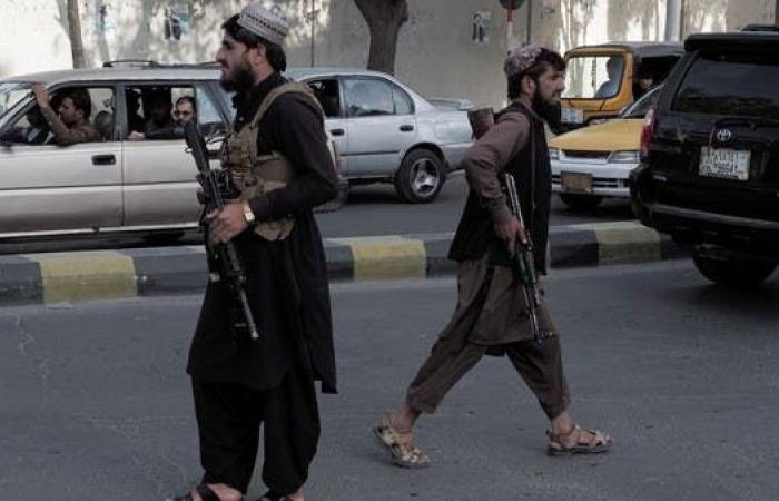 """طالبان تبحث عن اعتراف.. و""""شرايين المال"""" مغلقة"""