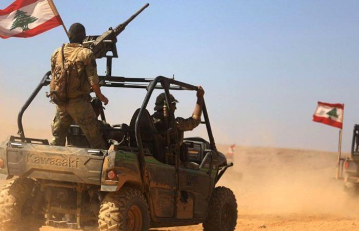 تمارين تدريبية وتفجير ذخائر في عدة مناطق
