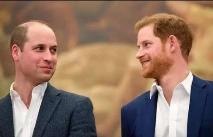 الأميران تشارلز ووليام سينضمان لعاملين بقطاع الصحة لحضور فيلم جيمس بوند