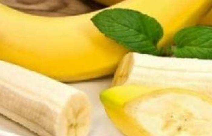 أوراق الموز كلمة السر لاستعادة صحة شعرك وحمايته من التساقط وقشرة الرأس