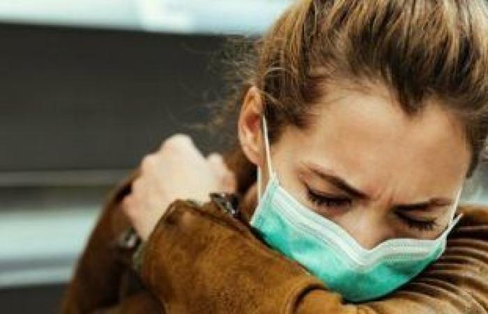 تعرف على الفئات الأكثر عرضة لخطر كورونا حتى بعد التطعيم.. جامعة أكسفورد تكشف