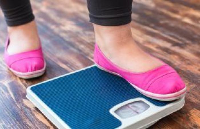 8 علامات خطيرة تحدث لجسمك لعدم تناول ما يكفى من الألياف.. اعرفها