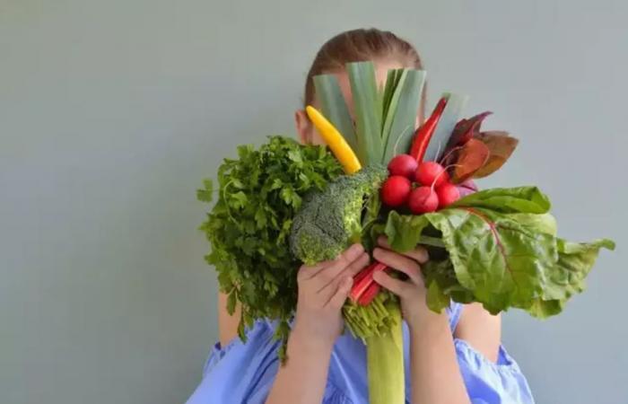 دراسة تربط بين النظام الغذائى الصحى وتقليل خطر الإصابة بفيروس كورونا