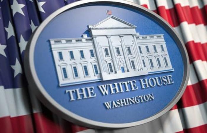 البيت الأبيض: ليس لدينا خطط للتراجع عن صفقة الغواصات مع أستراليا