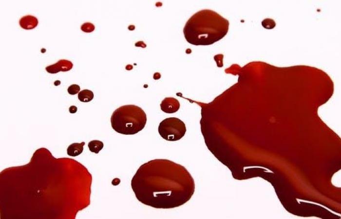 خيط دم رفيع على مسافة 3 كم يفك خيوط جريمة قتل رجل أعمال