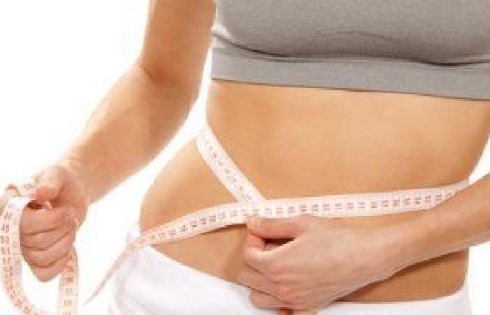 كل ما تريد معرفته عن جراحة شفط الدهون والفئات التى تحتاج لإجرائها
