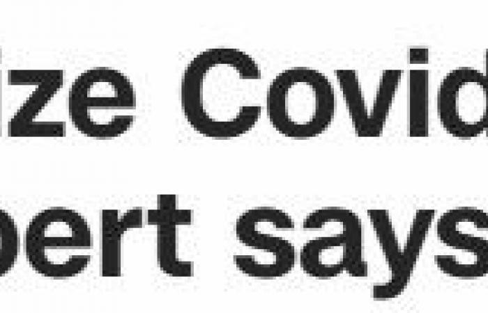 CNN: إدارة الغذاء والدواء قد تصرح بلقاحات كورونا للأطفال الصغار خلال أسابيع
