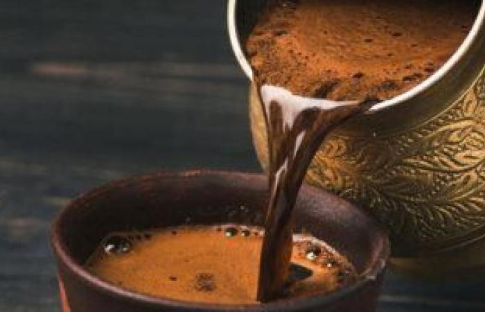أخطاء تؤدى للشعور بالكسل.. أهمها الإفراط في تناول القهوة