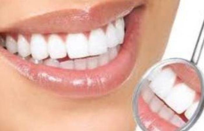 تنظيف الأسنان بالخيط يساعدك على منع التدهور المعرفى