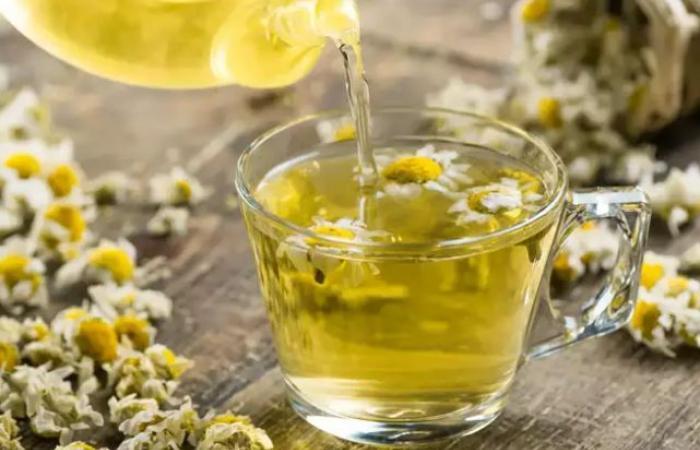 5 أنواع للشاي تساعد فى إدارة مرض السكرى بشكل طبيعى.. أبرزها الشاي الأخضر