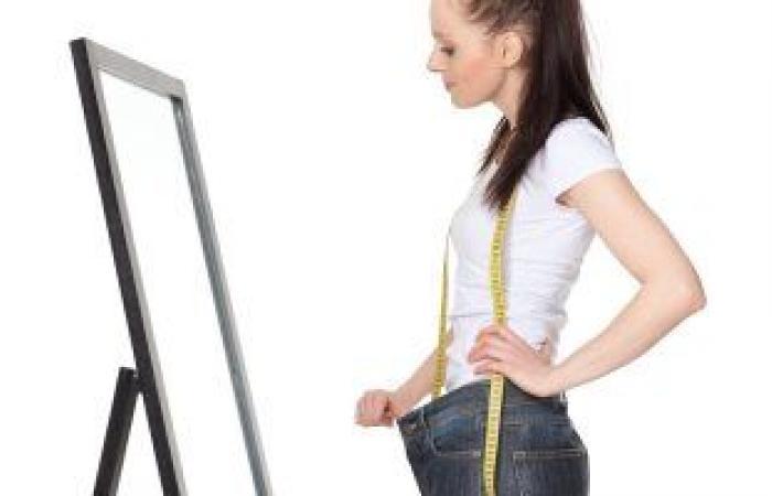 فى معركتك مع النحافة.. هنجيب عن أهم استفساراتك فى رحلة زيادة وزنك بأمان