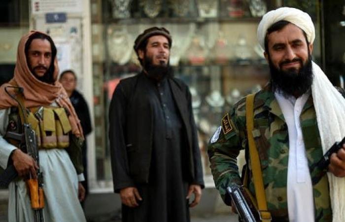 طالبان ستتبنى مؤقتاً دستوراً يعود إلى حقبة الملكية