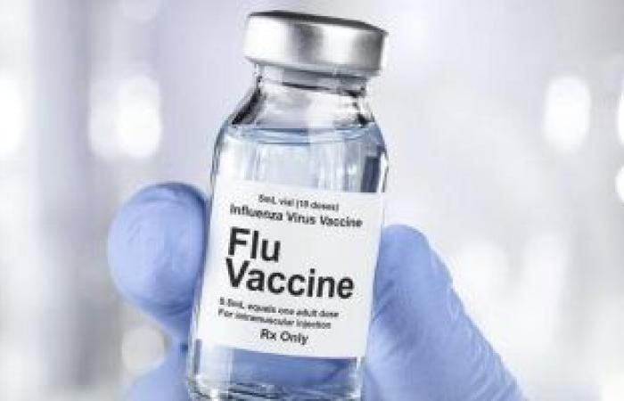 هل يمكن الحصول على لقاح الأنفلونزا الموسمى إذا كنت تعاني من حساسية البيض؟