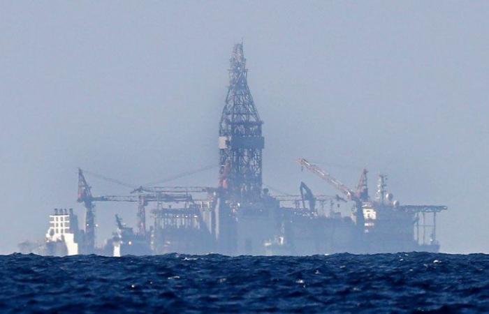 خاص ـ تسابق دولي على لبنان… مصالح نفطية استراتيجية