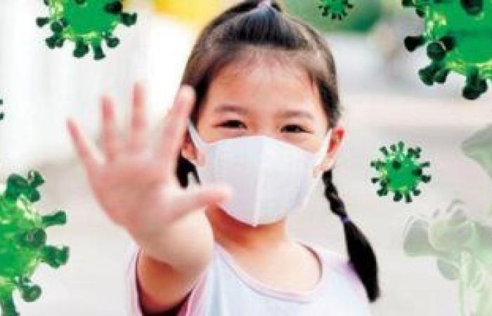 مع تقلبات الطقس.. 5 نصائح لتقوية مناعة طفلك والحد من الأمراض المعدية
