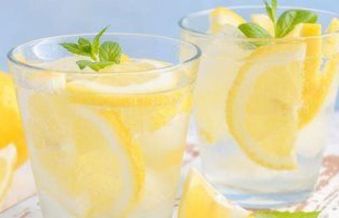5 مشروبات تساعدك فى التخلص من سموم الجسم .. منها البرتقال والزنجبيل