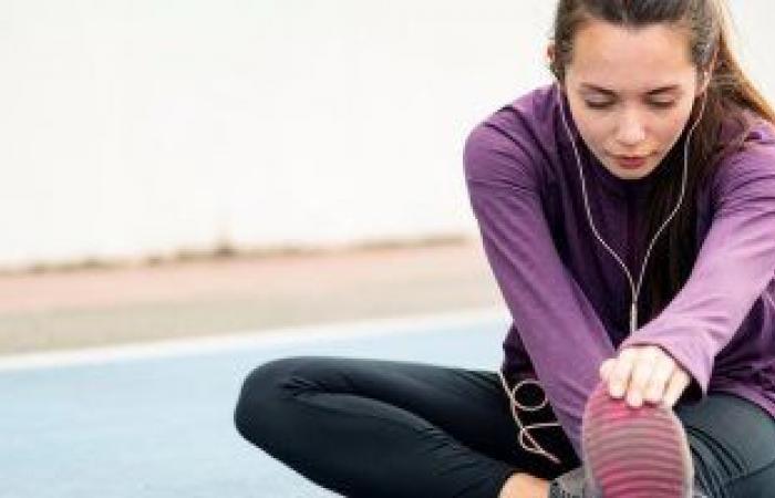 نصائح غذائية لسن الـ30.. قلل الكافيين وتجنب الوجبات السريعة والعب رياضة