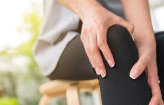5 حالات صحية يمكن أن تؤذي مفاصلك .. منها الاكتئاب وقصور الغدة الدرقية