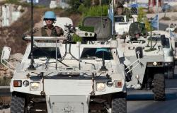 ضغوط أميركية على لبنان للقبول بتعديل مهام اليونيفيل