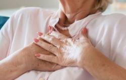 5 أعراض هتقولك قلبك فى خطر.. أبرز مضاعفات الأمراض القلبية وأسباب الإصابة
