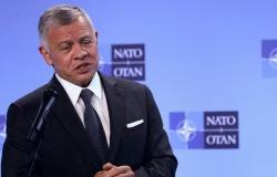 الأردن: اتصالات دبلوماسية مكثفة لوقف التصعيد الإسرائيلي