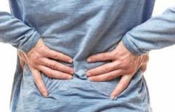 ضعف العضلات والجلوس الخاطئ أبرز أسباب خشونة الفقرات القطنية