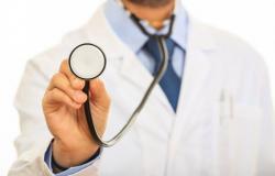 """""""التجمع الطبي"""": للاسراع في تأليف حكومة إنقاذ"""